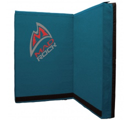 Креш пад Mad Rock Mad Pad Blue