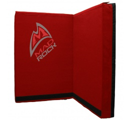 Креш пад Mad Rock Mad Pad Red