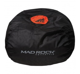 Пуфик Mad Rock BEAN BAG